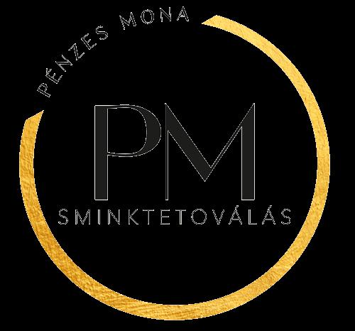 Pénzes Mona