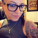 sminktetoválás-szemöldök-tetoválás-vélemény